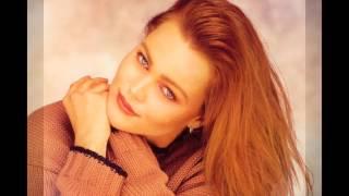 Belinda Carlisle I Won't Say (I'm In Love) - Second Version - Slide Show