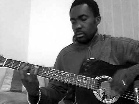 parfum-que-ma-vie-soit-une-fleur-aime-nkanu-guitare-acoustique-the777oracle