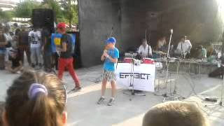 BeatBox from Lom