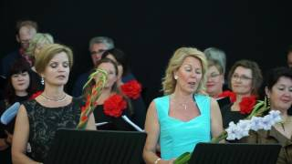 """Turuooper Joogilaul Verdi ooperist """"La traviata"""""""