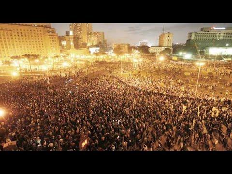 مصر بتفهم