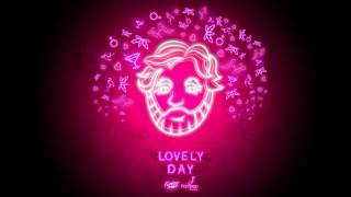 Funkerman feat. Enlery - Lovely Day [Flamingo Recordings]