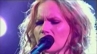 The Cardigans - Erase and Rewind - Live in Paris 2005 - Album De La Semaine