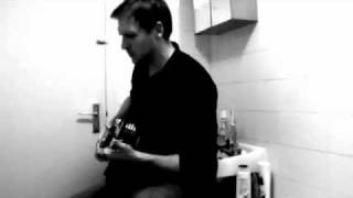 Lonely Boy - The Black Keys, Acoustic Covers