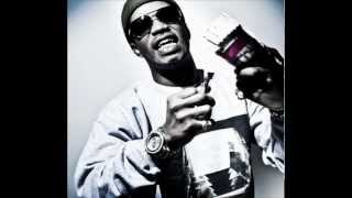 Juicy J ft. 2 Chainz & Trina - Having Sex