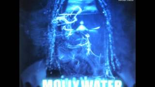 "KayEss - ""Molly'd Up"" Feat Debo, A The Business & Runner (Mollywater)"