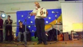 IVAN PILI - A Irmandade Das Estrelas