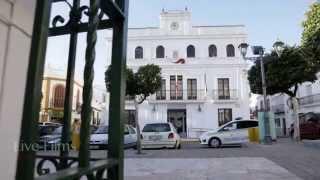 Ayuntamientos, Inauguraciones, Live Films Alejandro Martín Vídeo-Fotografía