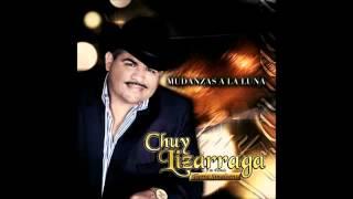 No Lo Beses   Chuy Lizarraga y Su Banda Tierra Sinaloense Estudio 2012
