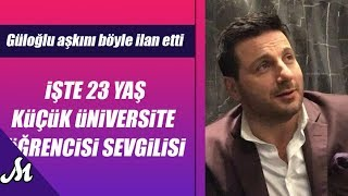 Davut Güloğlu'na haciz şoku!