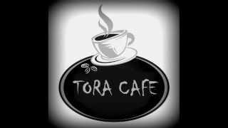 Droplex & Mola Magan - Tora Cafe (Original Mix)