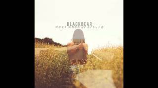 Blackbear - Weak When Ur Around (LYRICS + HD)