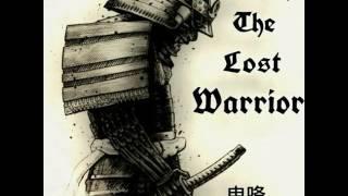 Love of the Lost Warrior - Shen Lo
