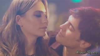 Yaman & Mira - I will Love you Till the End.