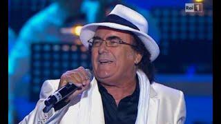 """Al Bano condurrà Sanremo?/ """"Potrei farlo"""" e su Romina Power e Lecciso 'vallette'…"""