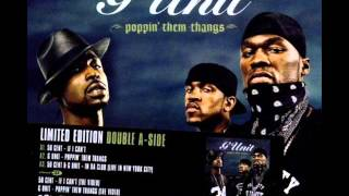 G-unit-Poppin them thangs (Bess fl studio remake)