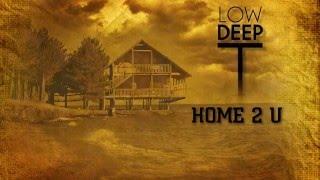 Home 2 U teaser