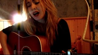Je te promets (Johnny Hallyday) Cover
