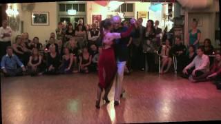 MELODIA ORIENTAL<br> tango