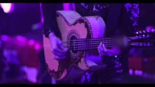 """Las Fenix- """"Contrabando y Traicion"""" En Vivo"""