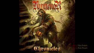 Numenor - Heart of Steel