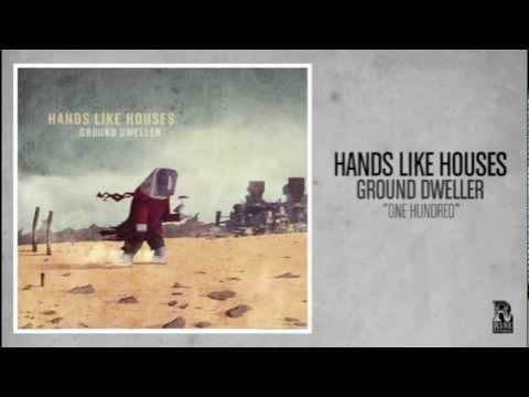 hands-like-houses-one-hundred-riserecords