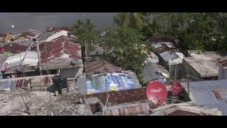Tinie Tempah - Mamacita - 'Behind The Camera'