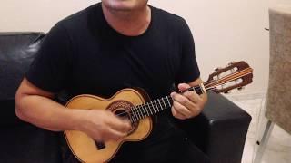 A voz do meu Samba ; MUMUZINHO / 🎤FABINHO LIMA ! Instagram @fabinholimafortaleza , Zap;085997895566