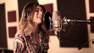 "Jessica Sanchez - ""THIS LOVE""  [Official Music Video]"