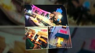 Nuvibe- Nap Byen Peze