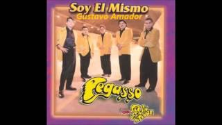 Pegasso Soy El Mismo (pista/karaoke/letra)