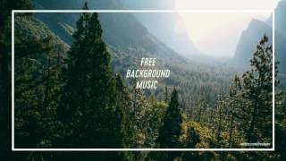 Free Background Music | Days Are Long [Cinematic | Sad] | No Copyright