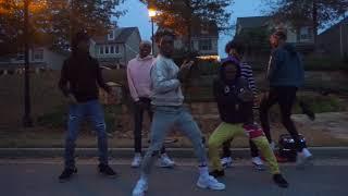 R Kelly- Ignition REMIX   HiiiKey   Ayo & Teo + gang