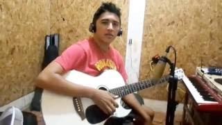 SIMONE E SIMARIA -DUVIDO VOCE NAO TOMAR UMA ( BATATINHA GRAVANDO )