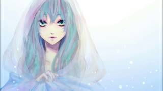 Hatsune Miku Disturbia Nightcore Version