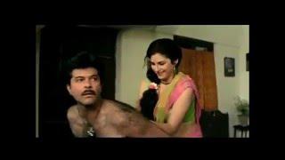 Kunika Fuck Mistress Anil Kapoor width=