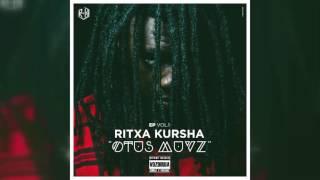 05 - Ritxa Kursha - Keda (feat. Loreta KBA)