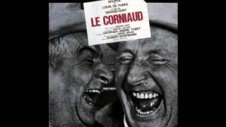 le corniaud ( genérique  1965