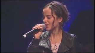 Alizee - La Javanaise