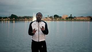 """DaBoiHeavy - """"RNS"""" (Official Music Video) Directed by Wally Woo"""