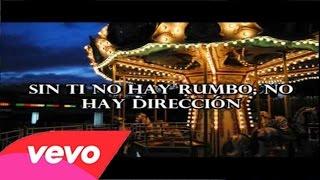 Vi Em ft Khriz y Angel   Mágico (Letra en español)