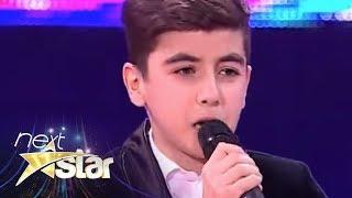 "Omar Arnaout - ""Bulería"""