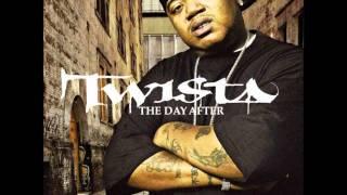 Girl Tonite - Twista feat. Trey Songz