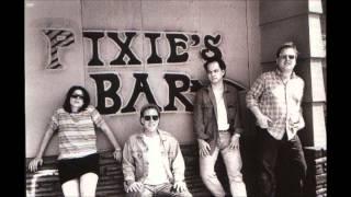 Pixies - Hey - 432 Hz