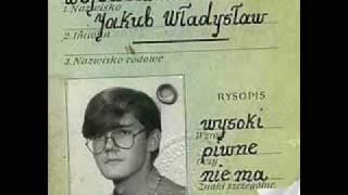 Wojewodzki i Figurski Leszek Bubel, piosenka o wojewodzkim (radio eska rock)