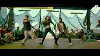 sun saathiya full video song Abcd 2 Varun Daawan and Shraddha Kapoor