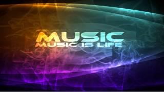 Arash feat. Sean Paul - She Makes Me Go (Dj Vanin Bootleg Mix)