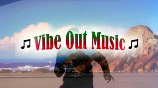 OHGEESY / RAMBO / LAR$ V - HUNNED PACC (Prod. Lilvoe On The Beat)