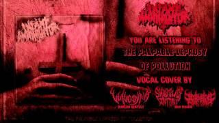 Infant Annihilator - TPLOP [Vocal Cover by Duncan Bentley of Vulvodynia & Ben Duerr of Despondent]