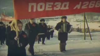 Dead Men Tell No Tales ( Soviet USSR Trap March )